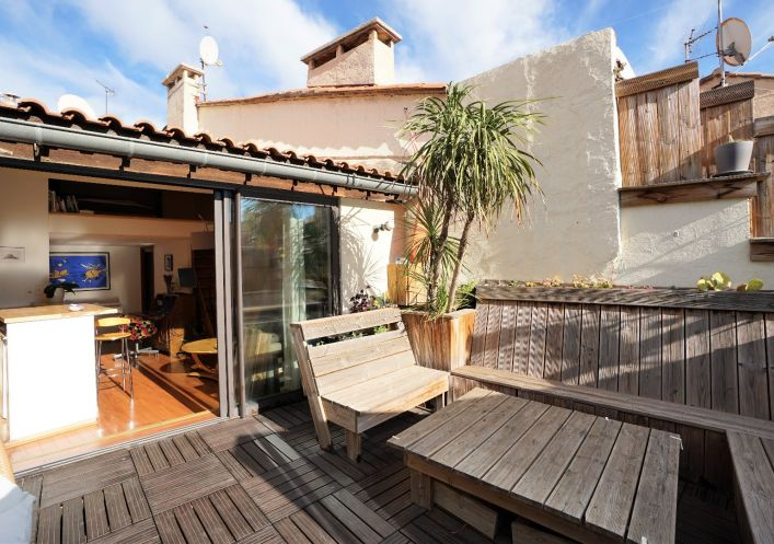 For sale Marseille 2eme Arrondissement 345932162 Mat & seb montpellier