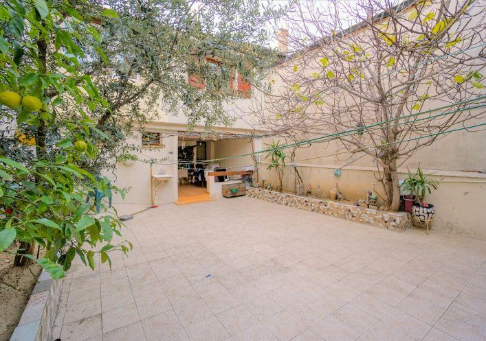 A vendre Maison Marseille 3eme Arrondissement | R�f 345932163 - Mat & seb montpellier