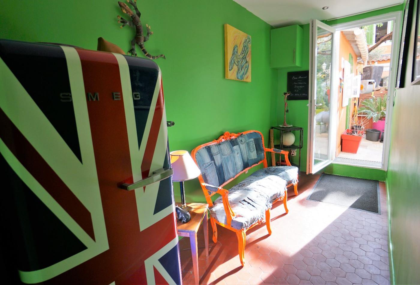 A vendre Marseille 4eme Arrondissement 345932168 Mat & seb montpellier