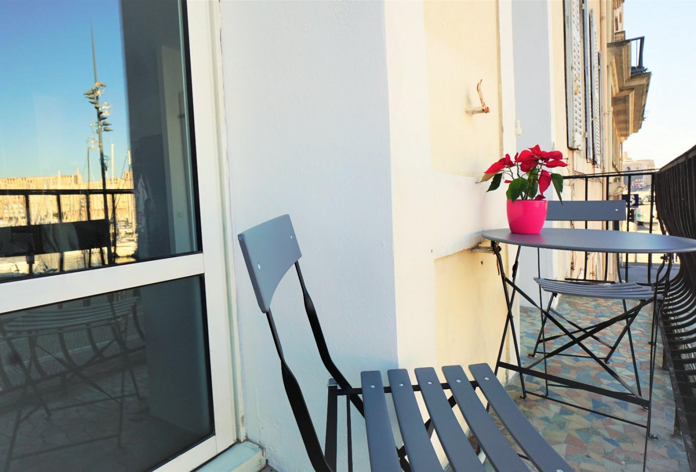 A vendre Marseille 7eme Arrondissement 345932180 Mat & seb montpellier