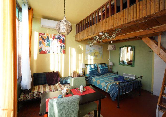 A vendre Marseille 2eme Arrondissement 345932201 Mat & seb montpellier