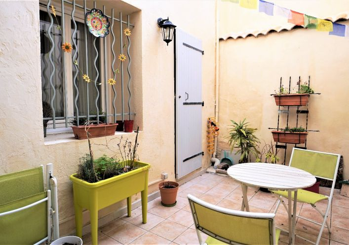 For sale Maison Marseille 7eme Arrondissement | R�f 345932227 - Mat & seb montpellier
