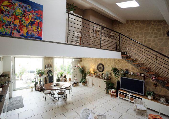 A vendre Appartement Marseille 4eme Arrondissement | R�f 345932243 - Mat & seb montpellier