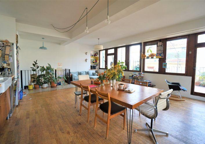 A vendre Appartement Marseille 1er Arrondissement | R�f 345932244 - Mat & seb montpellier