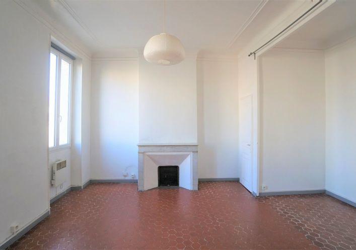 A vendre Appartement Marseille 6eme Arrondissement | R�f 345932248 - Mat & seb montpellier