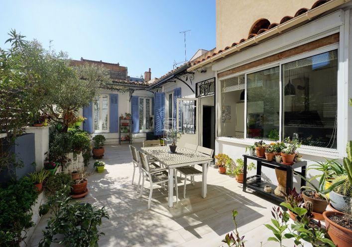 A vendre Appartement Marseille 6eme Arrondissement | R�f 345932262 - Mat & seb montpellier