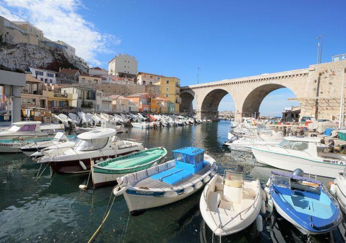 A vendre Maison Marseille 7eme Arrondissement | R�f 345932263 - Mat & seb montpellier