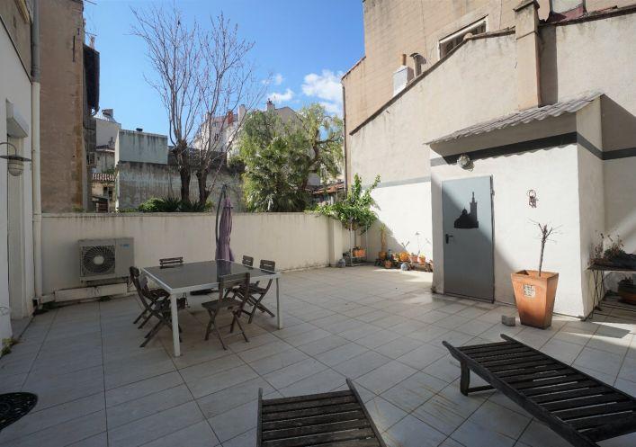 A vendre Appartement Marseille 6eme Arrondissement | R�f 345932273 - Mat & seb montpellier
