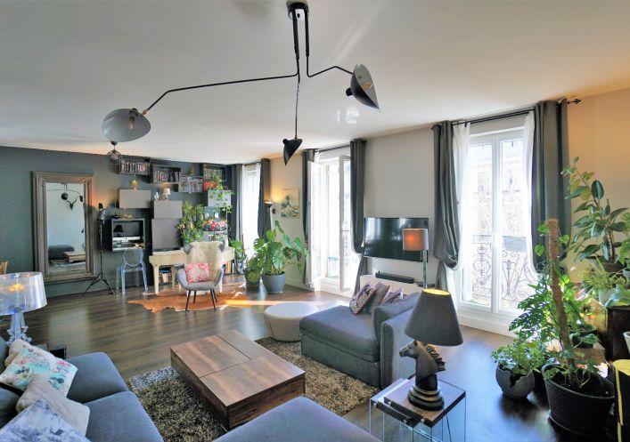 A vendre Appartement Marseille 6eme Arrondissement | R�f 345932275 - Mat & seb montpellier
