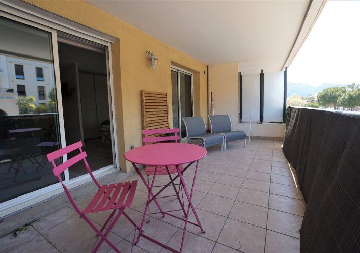 A vendre Appartement Marseille 8eme Arrondissement | R�f 345932276 - Mat & seb montpellier
