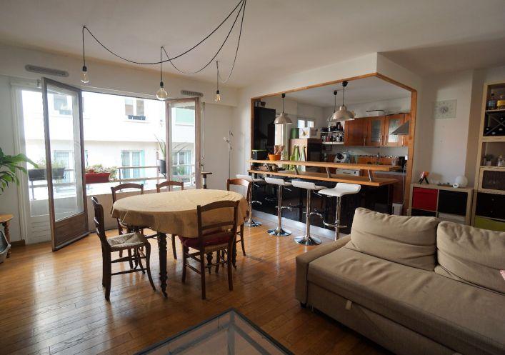 A vendre Appartement Marseille 7eme Arrondissement | R�f 345932281 - Mat & seb montpellier