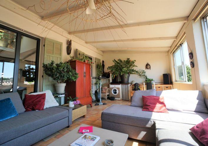 A vendre Appartement Marseille 12eme Arrondissement | R�f 345932292 - Mat & seb montpellier