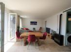 A vendre  Marseille 3eme Arrondissement | Réf 345932293 - Mat & seb montpellier