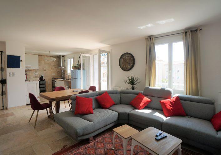 A vendre Appartement Marseille 3eme Arrondissement | R�f 345932293 - Mat & seb montpellier