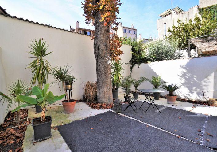 A vendre Appartement Marseille 5eme Arrondissement | R�f 345932301 - Mat & seb montpellier