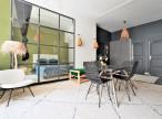 A vendre  Marseille 5eme Arrondissement   Réf 345932301 - Mat & seb montpellier