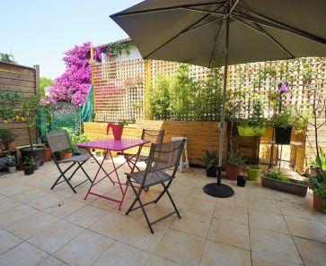 For sale  Marseille 5eme Arrondissement | Réf 345932325 - Mat & seb montpellier