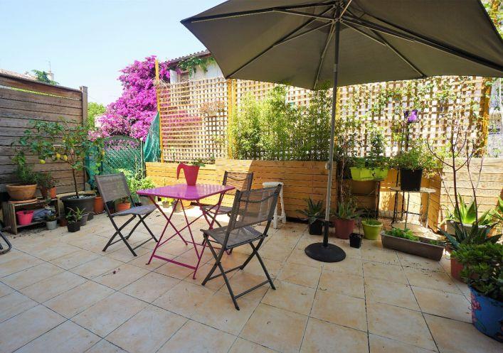 A vendre Appartement Marseille 5eme Arrondissement | R�f 345932325 - Mat & seb montpellier
