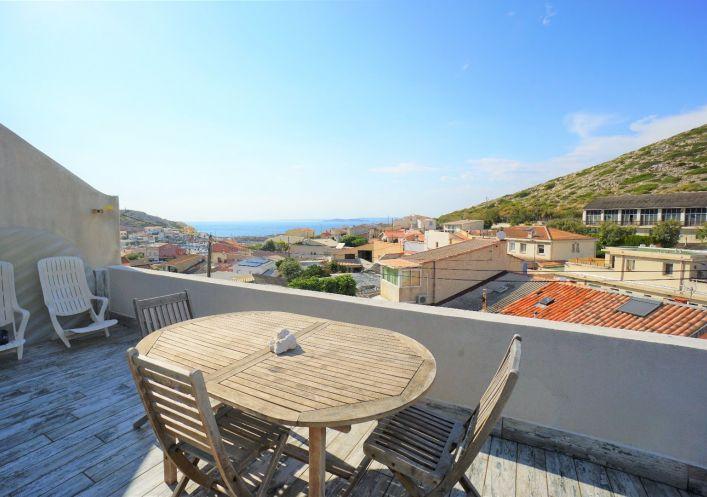 A vendre Maison Marseille 8eme Arrondissement | R�f 345932336 - Mat & seb montpellier