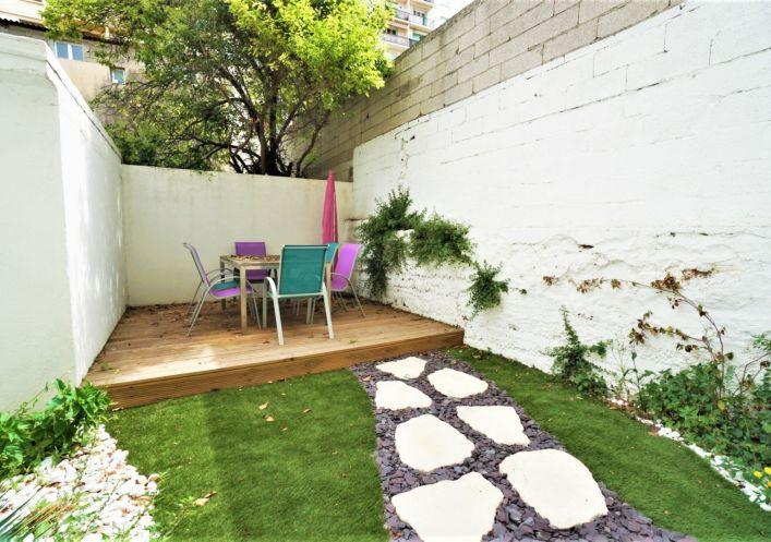 A vendre Appartement Marseille 14eme Arrondissement | R�f 345932343 - Mat & seb montpellier