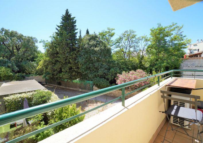 A vendre Appartement Marseille 8eme Arrondissement | R�f 345932356 - Mat & seb montpellier
