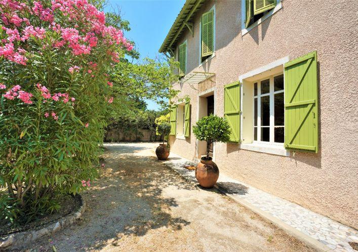 A vendre Maison Marseille 12eme Arrondissement | R�f 345932363 - Mat & seb montpellier