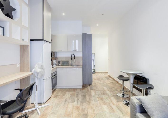 A vendre Appartement Marseille 1er Arrondissement | R�f 345932384 - Mat & seb montpellier