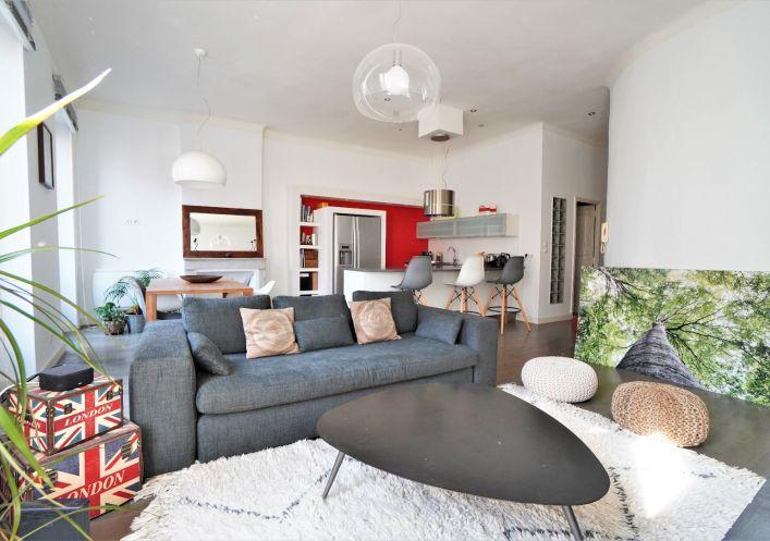 A vendre Appartement Marseille 6eme Arrondissement   R�f 345932385 - Mat & seb montpellier