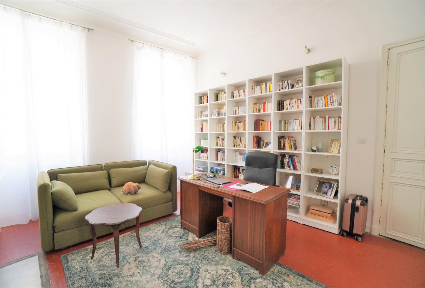 A vendre  Marseille 6eme Arrondissement | Réf 345932393 - Mat & seb montpellier