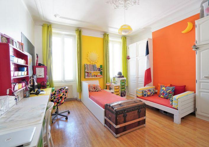 A vendre Appartement Marseille 6eme Arrondissement | R�f 345932395 - Mat & seb montpellier