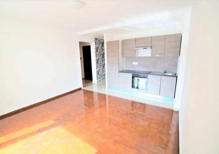 A vendre Appartement Marseille 5eme Arrondissement | R�f 345932409 - Mat & seb montpellier
