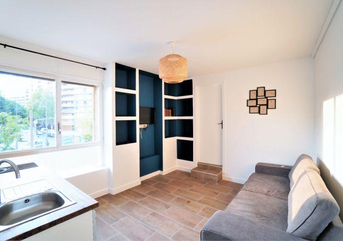 A vendre Appartement Marseille 10eme Arrondissement | R�f 345932413 - Mat & seb montpellier