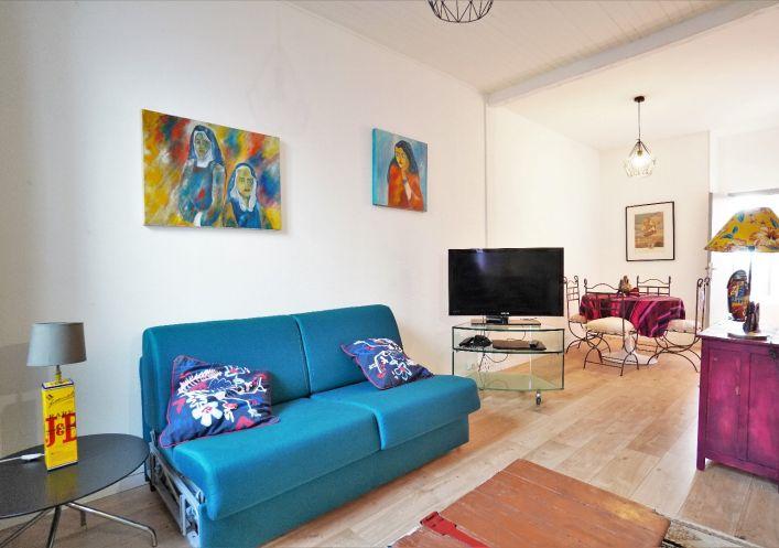 A vendre Appartement Marseille 4eme Arrondissement | R�f 345932432 - Mat & seb montpellier