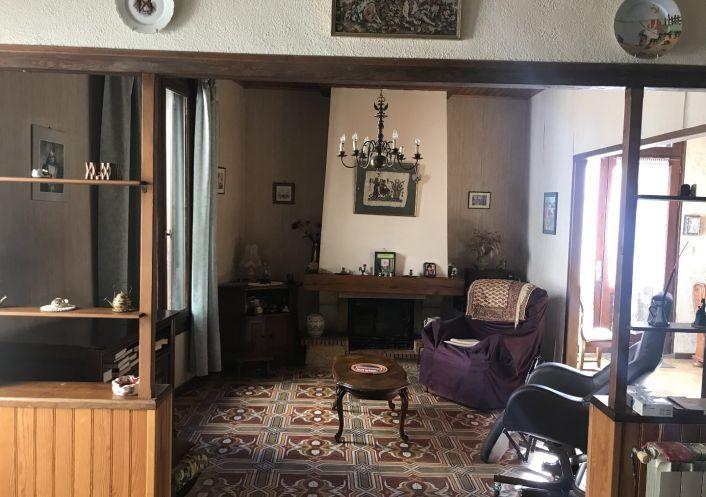 A vendre Lespignan 3459525 Mvp transactions