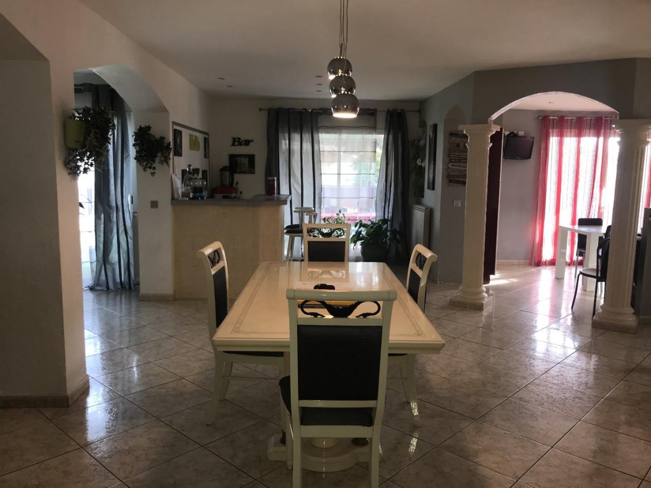 A vendre Lespignan 3459530 Mvp transactions