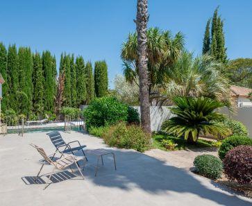 A vendre  Serignan | Réf 3459548 - Mvp transactions