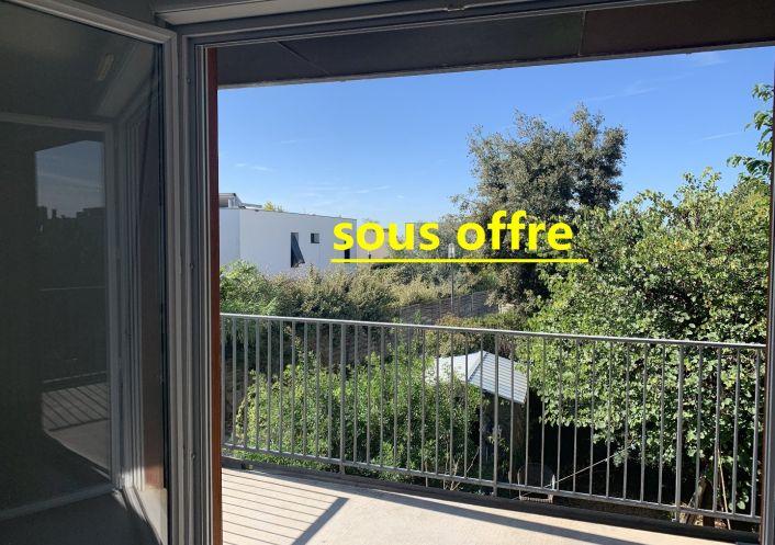 A vendre Montpellier 3459556 Mvp transactions