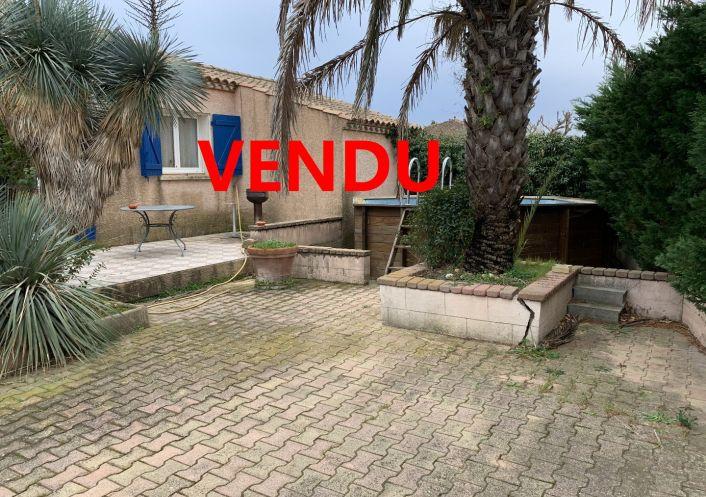 A vendre Vendres 3459559 Mvp transactions
