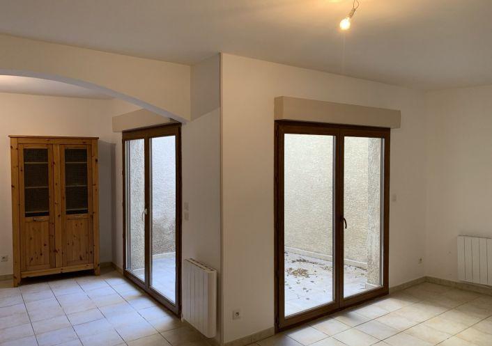 A vendre Portiragnes 3459568 Mvp transactions