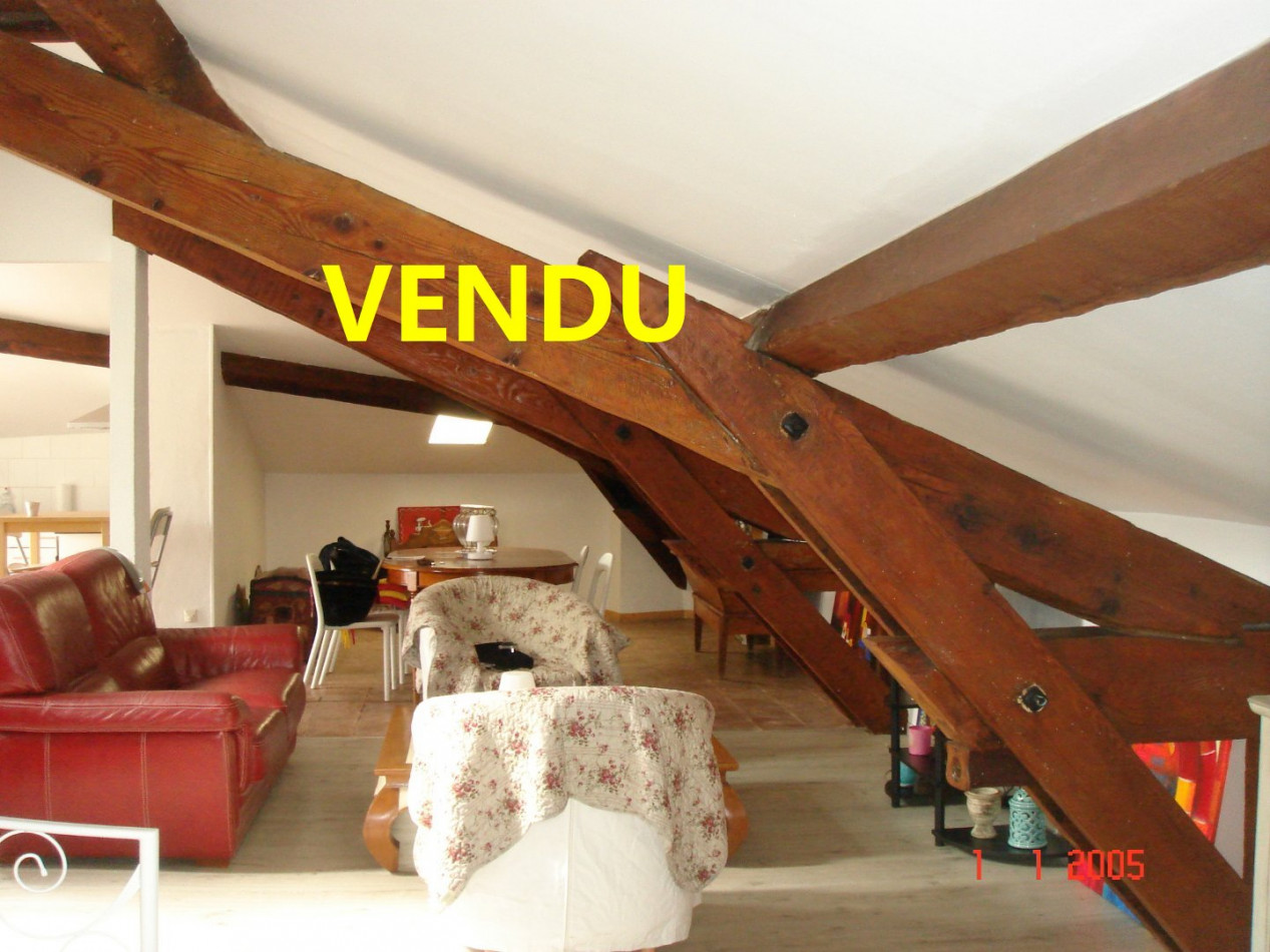 A vendre Beziers 345958 Mvp transactions