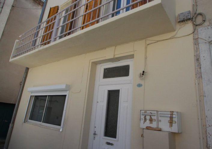 A vendre Saint Chinian 34641101 Trilhe immobilier