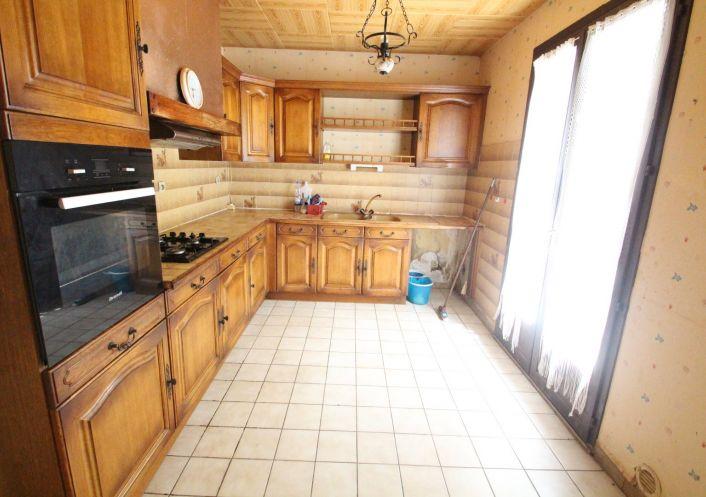 A vendre Cazouls Les Beziers 34641105 Trilhe immobilier