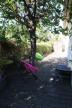 A vendre Cazouls Les Beziers 34641116 Trilhe immobilier