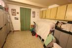 A vendre Puisserguier 34641125 Trilhe immobilier