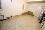 A vendre  Puisserguier   Réf 34641125 - Trilhe immobilier