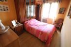 A vendre Puisserguier 34641127 Trilhe immobilier