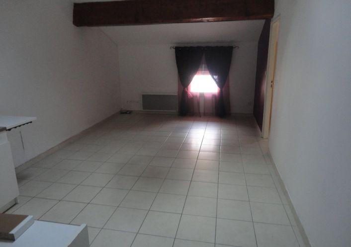 A louer Cazouls Les Beziers 34641130 Trilhe immobilier