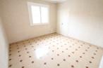 A vendre Puisserguier 34641131 Trilhe immobilier