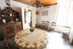 A vendre Puisserguier 34641132 Trilhe immobilier