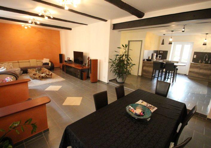 A vendre Cruzy 34641133 Trilhe immobilier